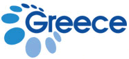 Visit Greece | The Official website of the Greek Tourism Organisation