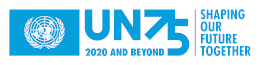 Celebration of the UN75 anniversary in Greece