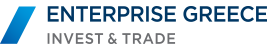 Enterprise Greece - Invest & Trade