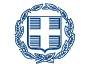 Greece embassy Official logotype