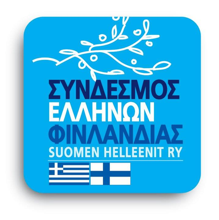 Greek Association Of Finland (in Finnish)