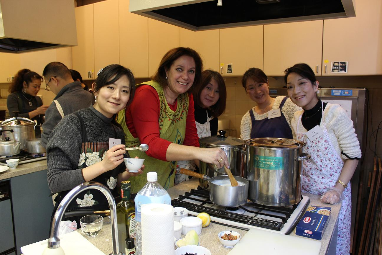 cookinglessons2
