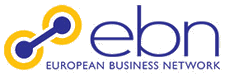 European Business Network