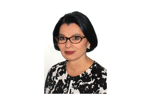 Election of the Greek candidate Professor of International Law Photini Pazartzis to the Human Rights Committee with 98 votes of Member States of the International Covenant on Civil and Political Rights