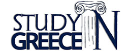 Σπουδές στην Ελλάδα - Study in Greece