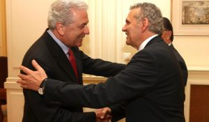 Avramopoulos and Photiou