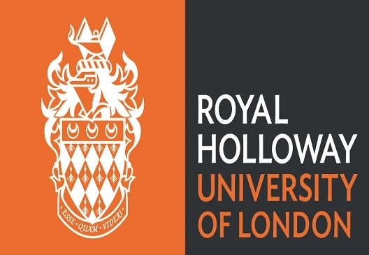 New Lectureship in Modern Greek History at the Hellenic Institute, Royal Holloway College, University of London