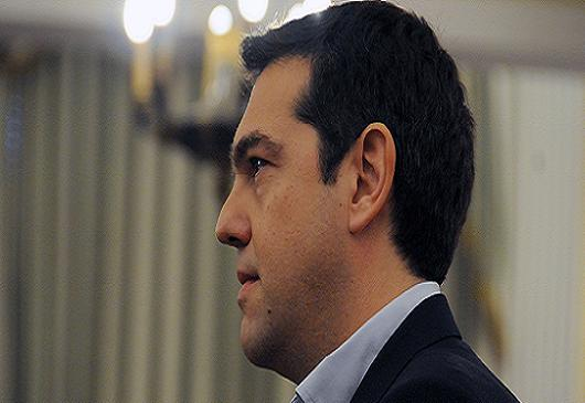 Prime Minister Alexis Tsipras' statement on the outcome of the referendum