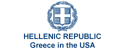 Hellenic Republic - Greece in the USA