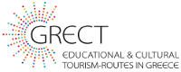 Educational and Cultural Tourism-Routes in Greece